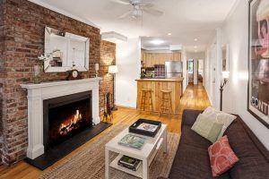 333 East 22nd Street, cool listings, Chelsea