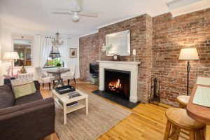 333 East 22nd Street, cool listings, Chelsea