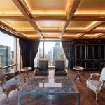 trump international, price cut, douglas elliman, 1 central park west
