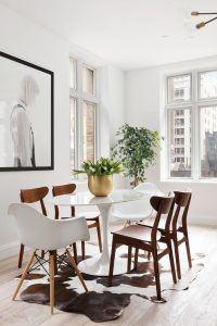 159 West 24th Street, Ira Glass, Chelsea condo