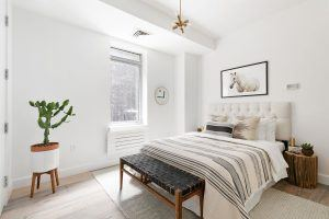 159 West 24th Street, Ira Glass, Chelsea condo