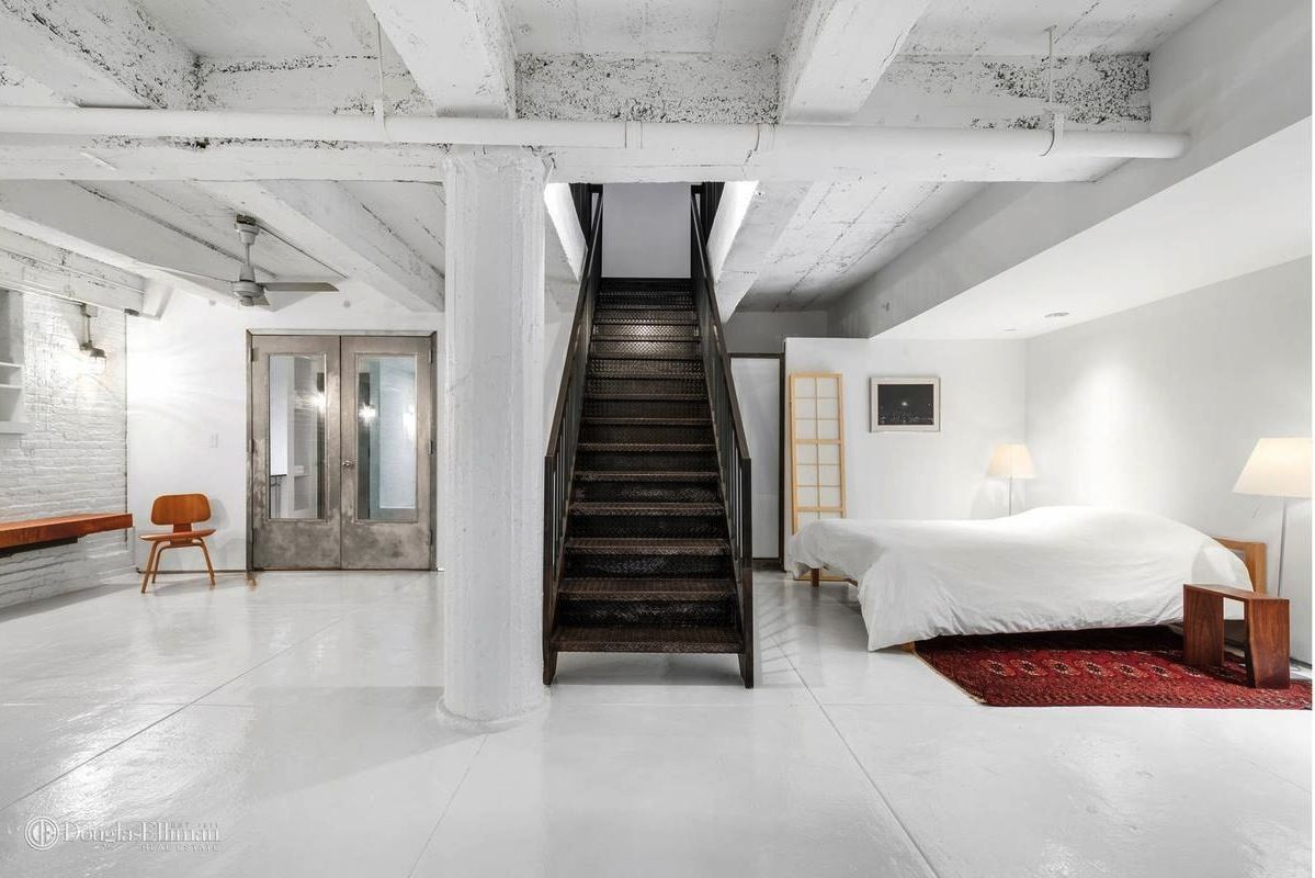 487 greenwich street, douglas elliman, soho, soho loft