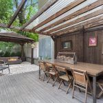 114 india street, greenpoint, rental, outdoor space, halstead