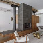tribeca, tribeca loft, tribeca renovation, office of architecture