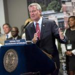 bill de blasio, housing new york 2.0, affordable housing