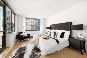 62 West 62nd Street, Joy Behar, Lincoln Square condos