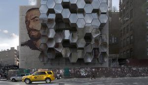 framlab, homed, 3d-printed housing, homeless, modular housing, tiny homes