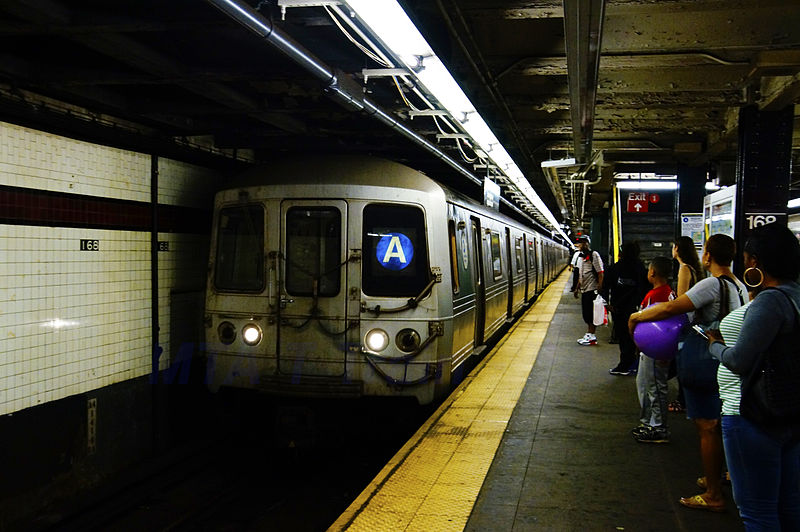 De Blasio pens letter to MTA seeking transparency in spending of $836M subway action plan