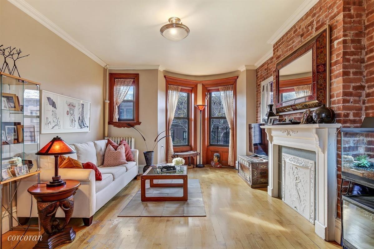 Brooklyn Apartments For Rent Park Slope
