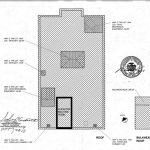 239 west 18th street, chelsea, parking garage, douglas elliman