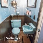 310 burns street, forest hills gardens, terrace sotheby's