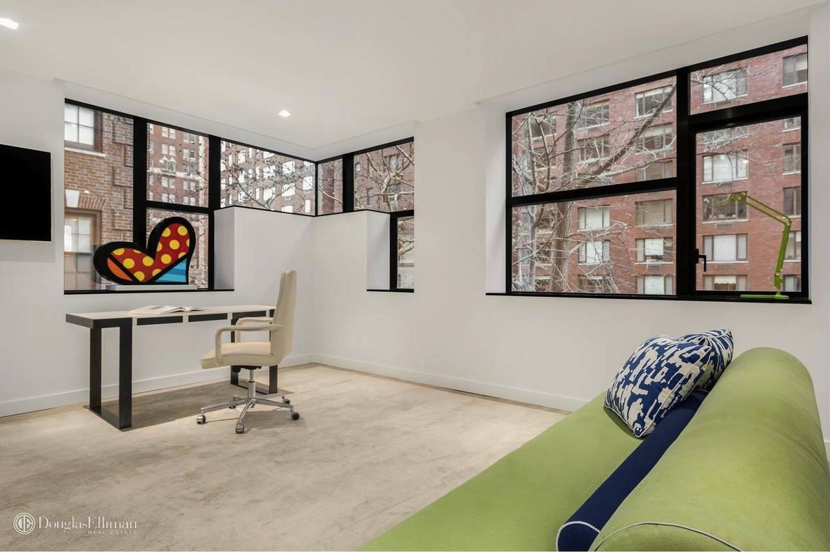 441 east 57th street, condo, sutton place, douglas elliman