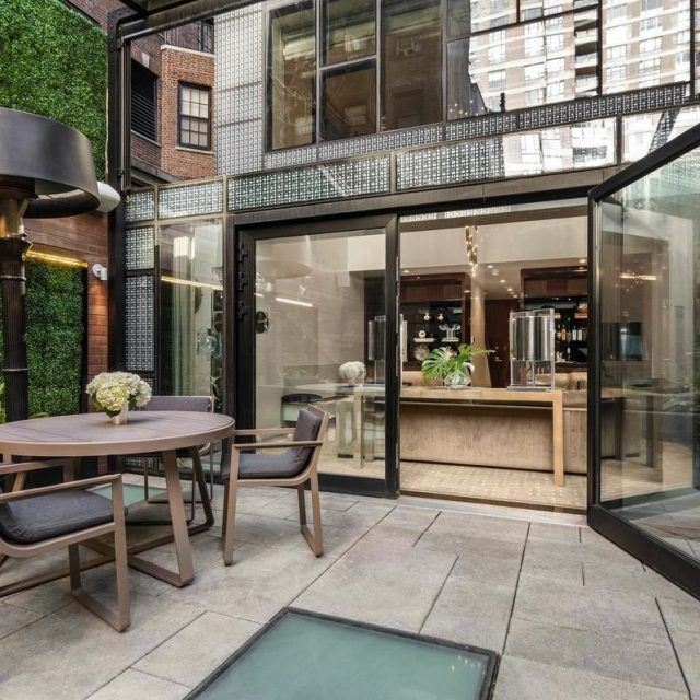 Garden Hill Apartments: Forest Hills Gardens: A Hidden NYC Haven Of Historic