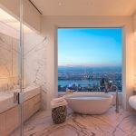 432 park avenue penthouse, kelly behun, penthouse sale