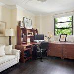 205 West 89th Street, Astor Court, Upper West Side co-op, Joy Behar