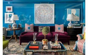875 fifth avenue, michael lorber, douglas elliman
