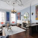 433 east 85th street, yorkville, townhouse, douglas elliman
