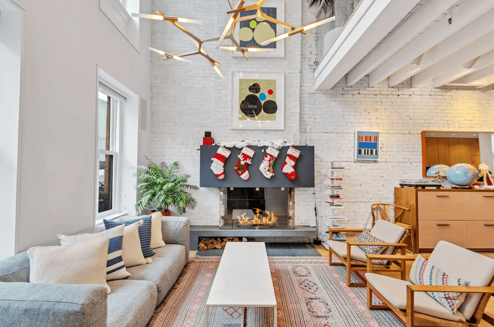6sqft nyc real estate and architecture news