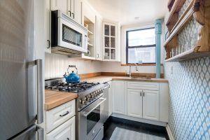 140 east 28th street, kips bay, cool listing