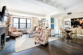 140 east 28th street, kips bay, cool listing