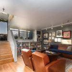 240 west 23rd street, chelsea, penthouse, douglas elliman