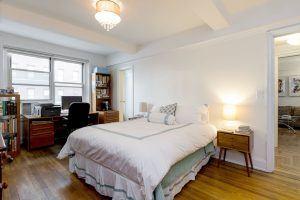 Adeena Sussman, upper west side, 410 central park west, co-ops, Reuveni Real Estate