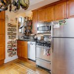 Adeena Sussman, upper west side, 410 central park west, co-ops, Reuveni Real Estate