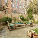 164 Hicks Street, Brooklyn Heights, rentals