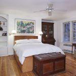 164 Hicks Street, Brooklyn Heights, rentals