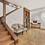 161 Duane Street, Mohawk Atelier, David Bouley