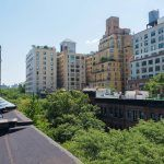 39 west 87th street, co-op, penthouse, upper west side, compass
