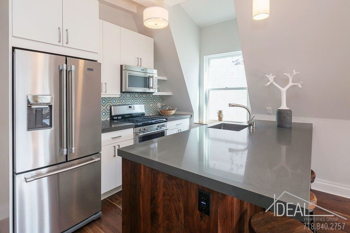 1372 dean street, crown heights, ideal properties