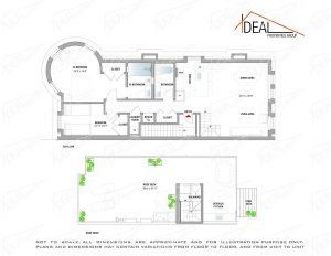 1372 dean street, crown heights, ideal properties