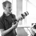 Jasper Leonard photographer