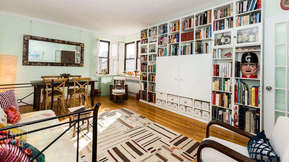Sqft NYC Real Estate And Architecture News - 6 castles less expensive than an apartment in nyc