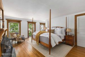 pamela hogan, Jeffrey L. Kimball, 44 west 76th street, upper west side, co-op, central park west, douglas elliman