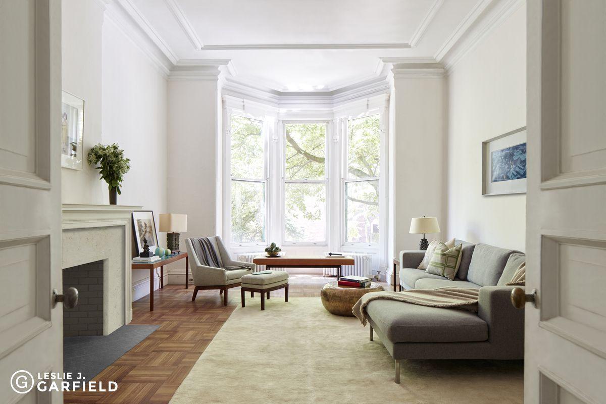 154 Hicks Street Alexander Skarsgaard