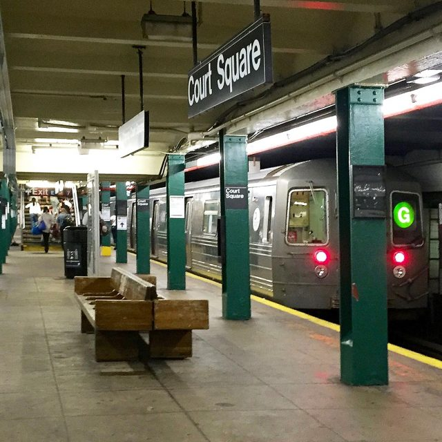 To reduce delays, MTA to increase subway speed limits at 100 locations