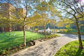stuyvesant town, affordable housing, lottery, rentals