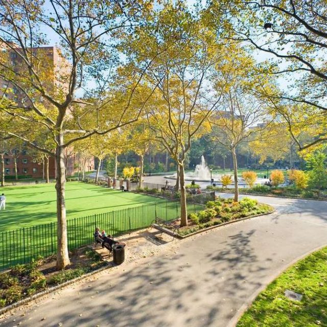 New middle-income lottery launches at Stuyvesant Town with apartments from $2,889 a month