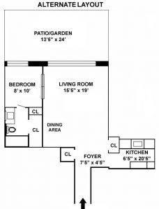 150 east 61st street, lenox hill, co-op, corcoran