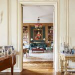 778 Park Avenue, cool listings, co-ops, pantone, Rosario Candela, Peter Marino, Lawrence Herber