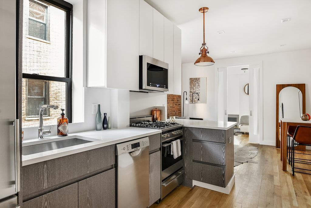 223 west 10th street, west village, condo, time equities