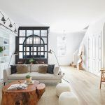 409 Vanderbilt, cool listings, carriage houses, clinton hill, brooklyn home company