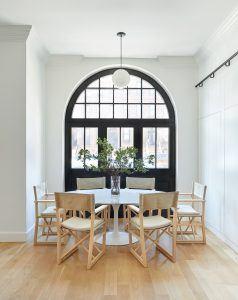 409 Vanderbilt, cool listings, carriage houses, clinton hill, brooklyn home company