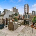 360 west 19th Street, Chelsea, rentals, cool listingsv