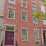 360 west 19th Street, Chelsea, rentals, cool listings