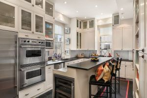 521 park avenue, cool listings, upper east side