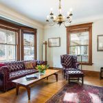 171 marlborough road, prospect park south, brown harris stevens