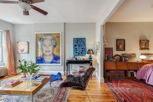 781 union street, cool listings, park slope, co ops